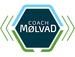 Coach Moelvad